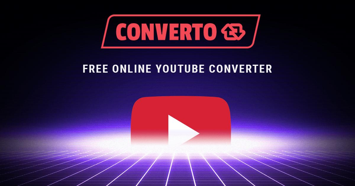 descargar musica de youtube telegram